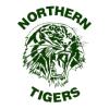 Northern Tigers