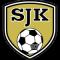 SJK II