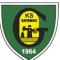 GKS Katowice (w)
