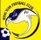 Hang Yuan FC (W)