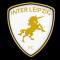international Leipzig FC