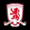 Middlesbrough Women
