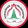 Karaman Belediyesi Spor