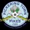 Pickering Town FC
