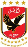 EL Ahly
