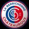 Chateauroux U19