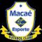 Macae U20