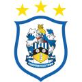 Huddersfield U23