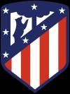 Atletico de Madrid (w)