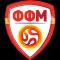 Nordmazedonien U19 F