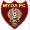 Malaba youth Football