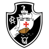 Vasco (Youth)
