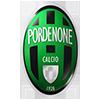 Pordenone Youth