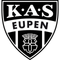 AS Eupen U21