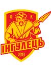 FC Inhulets Petrove
