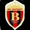 FC Vardar Skopje