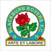 Blackburn Rovers Women