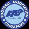 Singapore U23