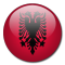 AlbaniaU16