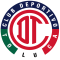 Toluca U20