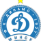Dinamo Minsk Reserves