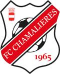 Шамелиер