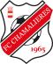 FC Chamalières