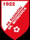 Σρέμσκα Μιτρόβιτσα