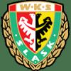 Slask Wroclaw II