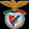 Benfica C.Branco