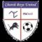 Church Boys United
