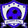 Olympique Star