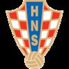 Croatia (w)