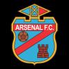 Arsenal de Sarandi Reserves
