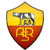 AS Roma Youth