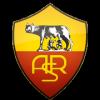 Ρόμα U19