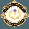Lambton Jarvis