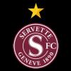 Servette
