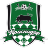 FK Krasnodar Youth