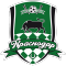 FK Krasnodar Youth
