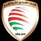 Oman U20