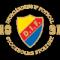 Djurgardens U21