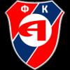 Sakhalin Sakhalinsk