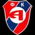 SY Sakhalinsk