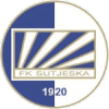 FK Sutjeska Niksic