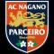 Nagano Parceiro