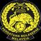 Malaysia U22