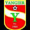 Yangiyer