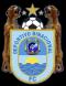 EM Deportivo Binacional