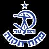 Hapoel Petah Tikva Women